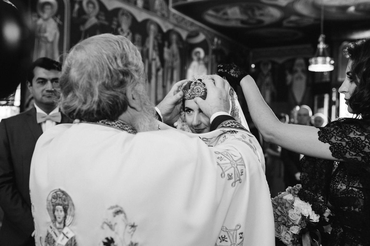 Fotograf_nunta_Bucuresti_068