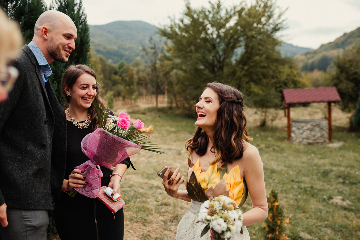 destination_wedding_photographer_fagaras_civil_marriage_009-2