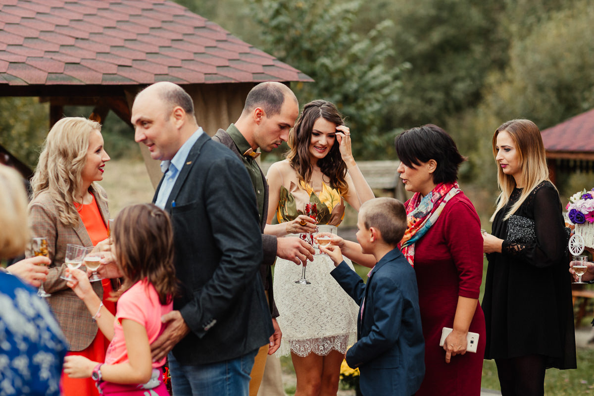 destination_wedding_photographer_fagaras_civil_marriage_026