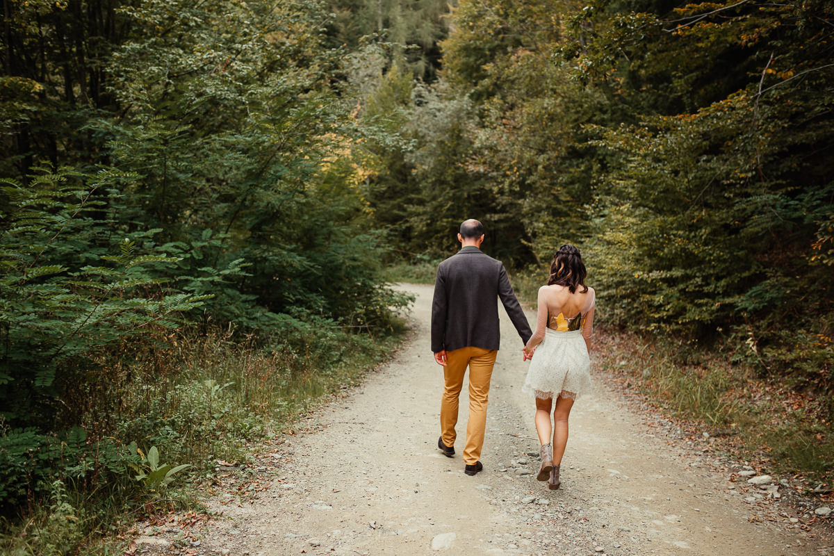 destination_wedding_photographer_fagaras_civil_marriage_055