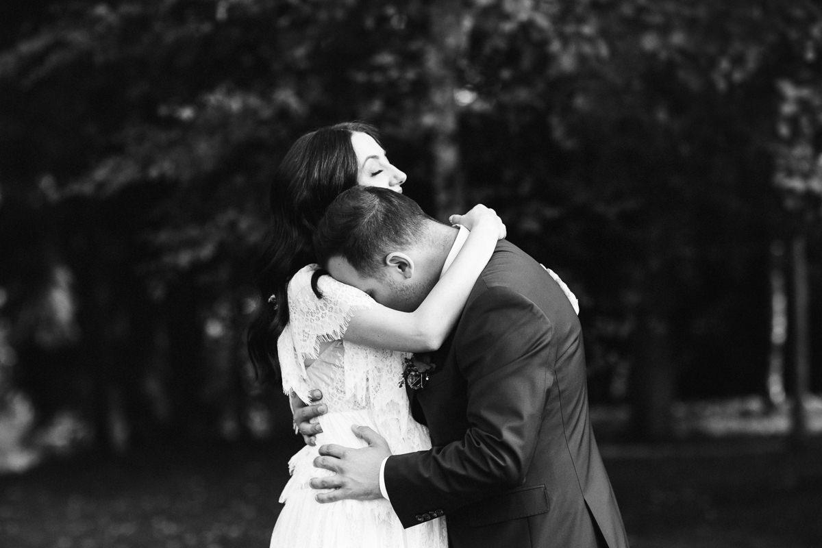 fotograf_nunta_conacul_lui_maldar_057