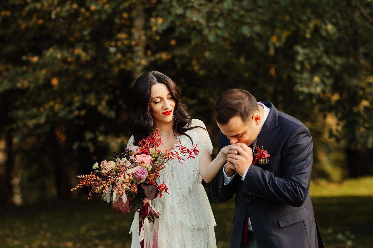 fotograf_nunta_conacul_lui_maldar_058