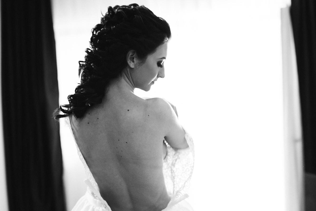 fotograf_nunta_helen_bacau_005
