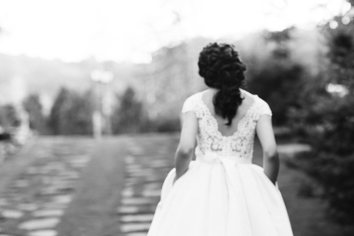 fotograf_nunta_helen_bacau_061