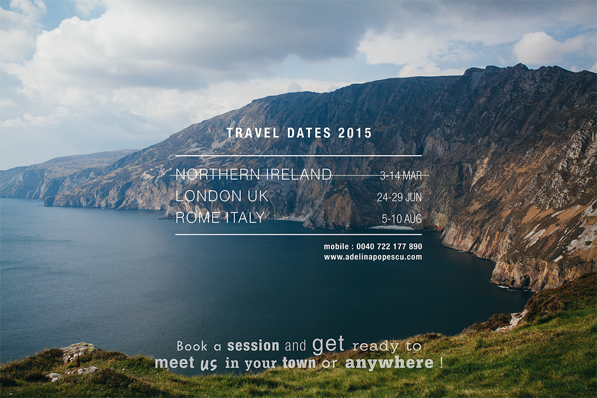 TRAVEL DATES15 v2 copy
