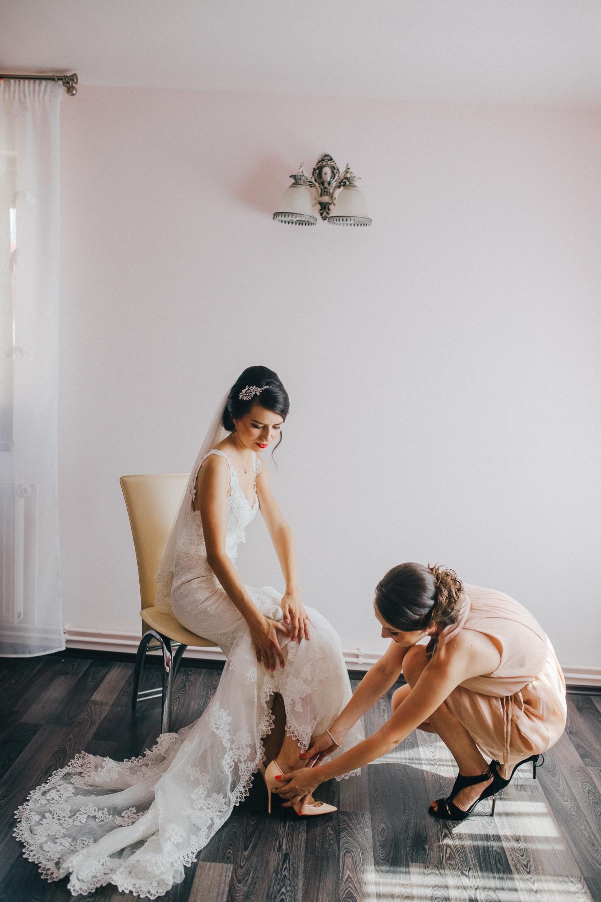 Denisa & Andrei_052