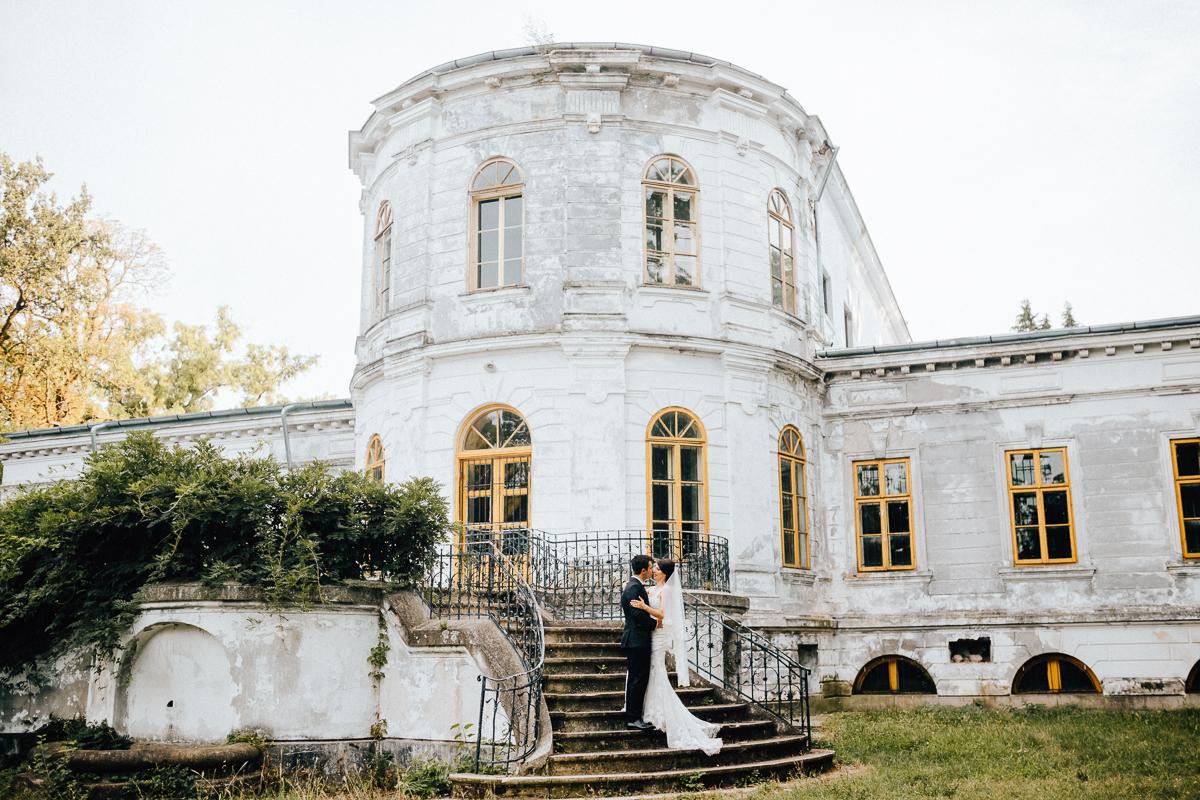 Denisa & Andrei_119