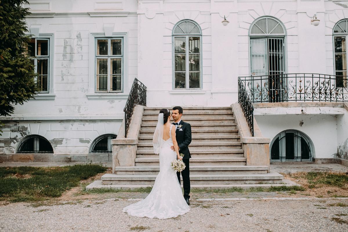 Denisa & Andrei_139
