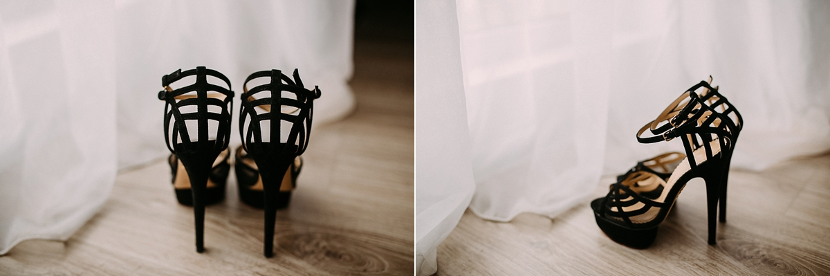 Oana&Bogdan_WeddingDay__010