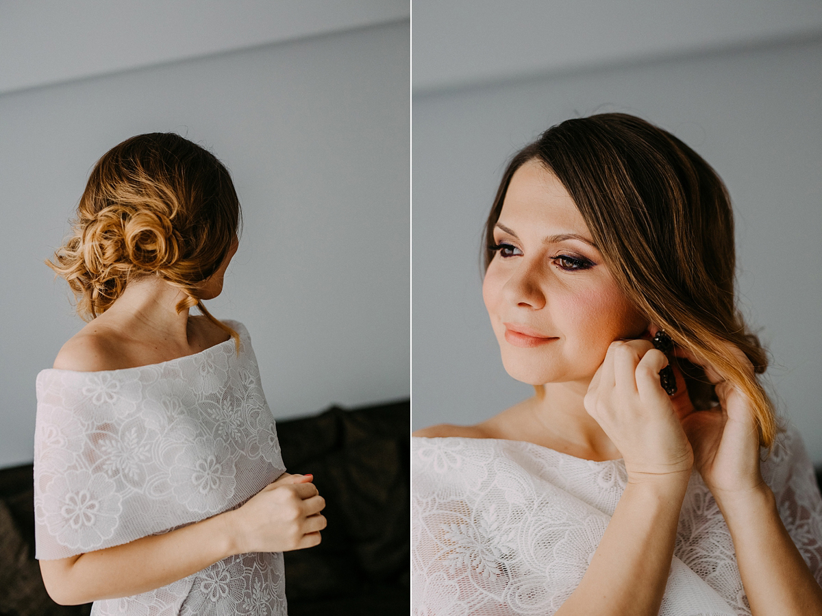 Oana&Bogdan_WeddingDay__021