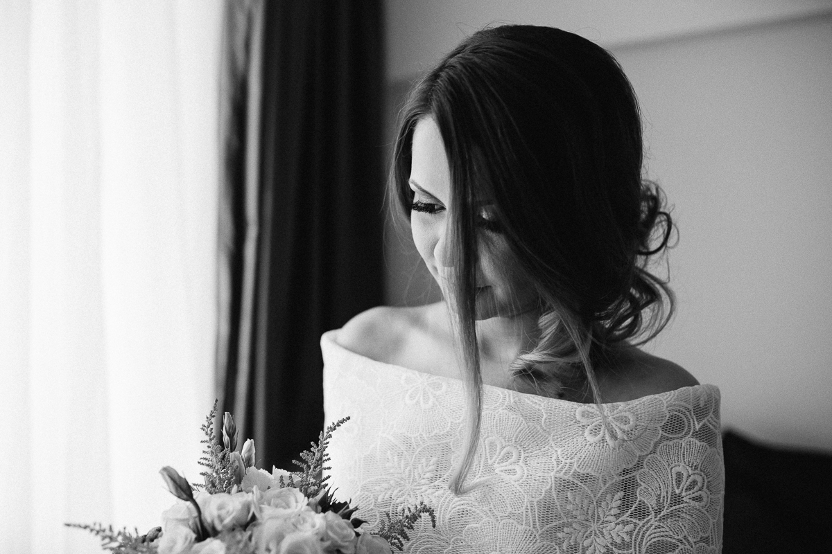 Oana&Bogdan_WeddingDay__042
