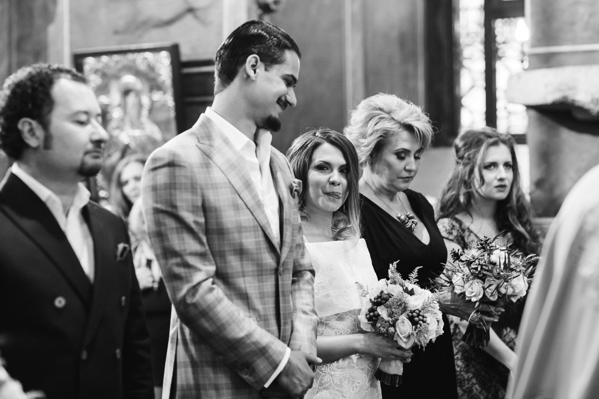 Oana&Bogdan_WeddingDay__074