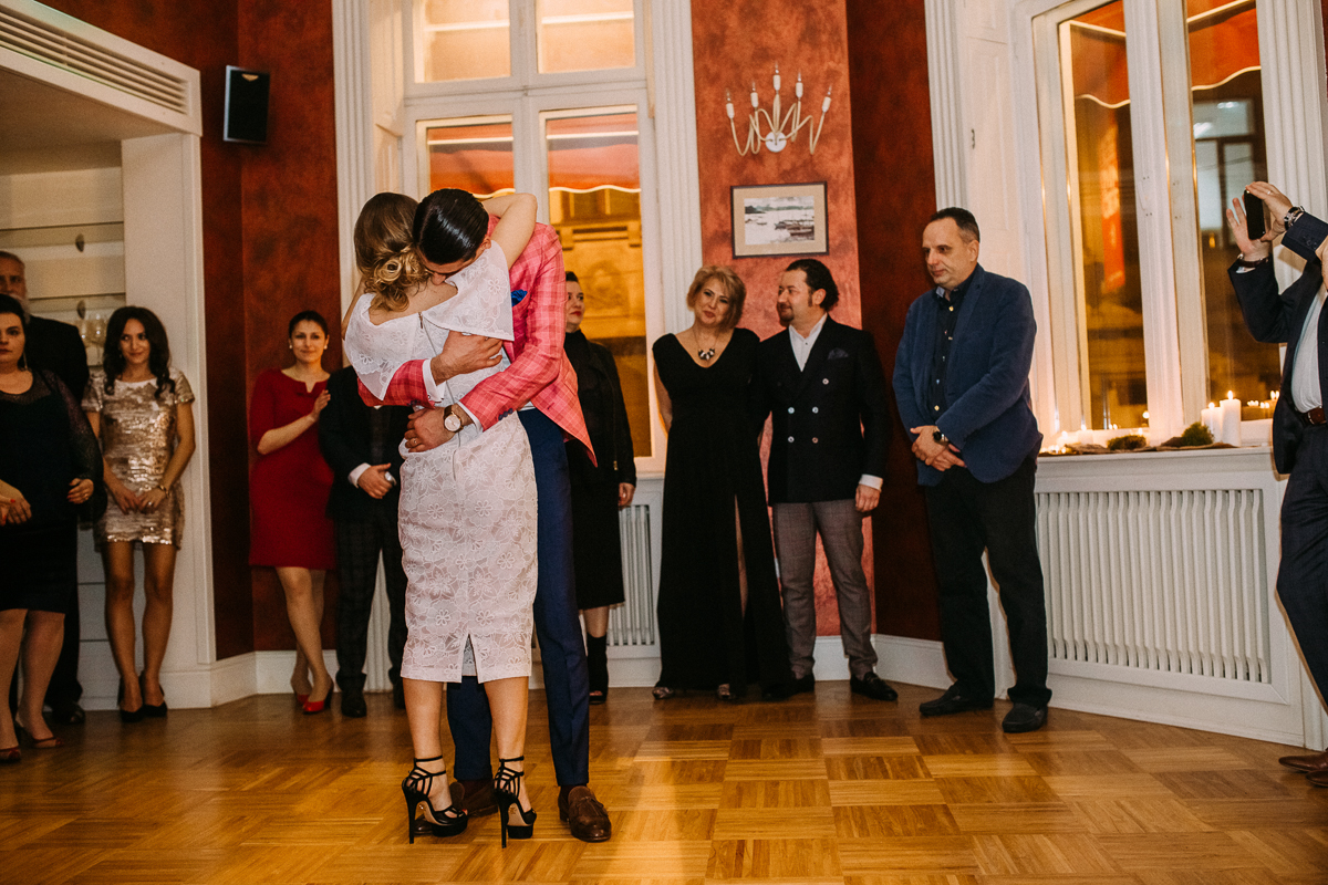 Oana&Bogdan_WeddingDay__111