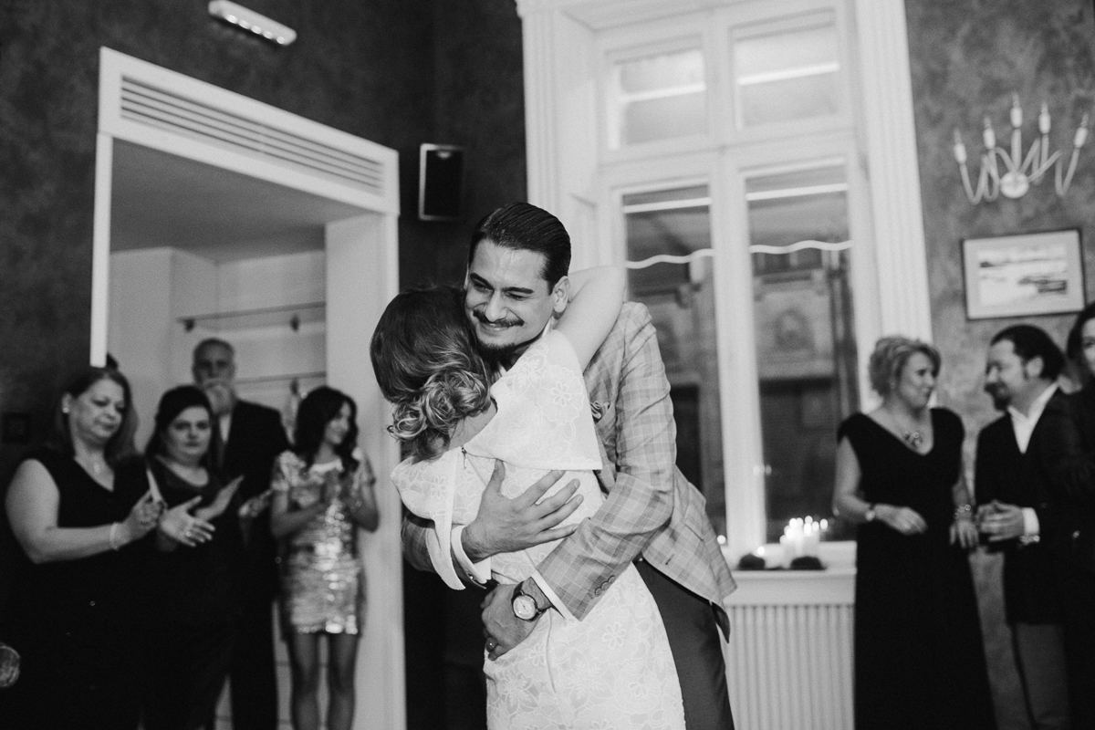 Oana&Bogdan_WeddingDay__113