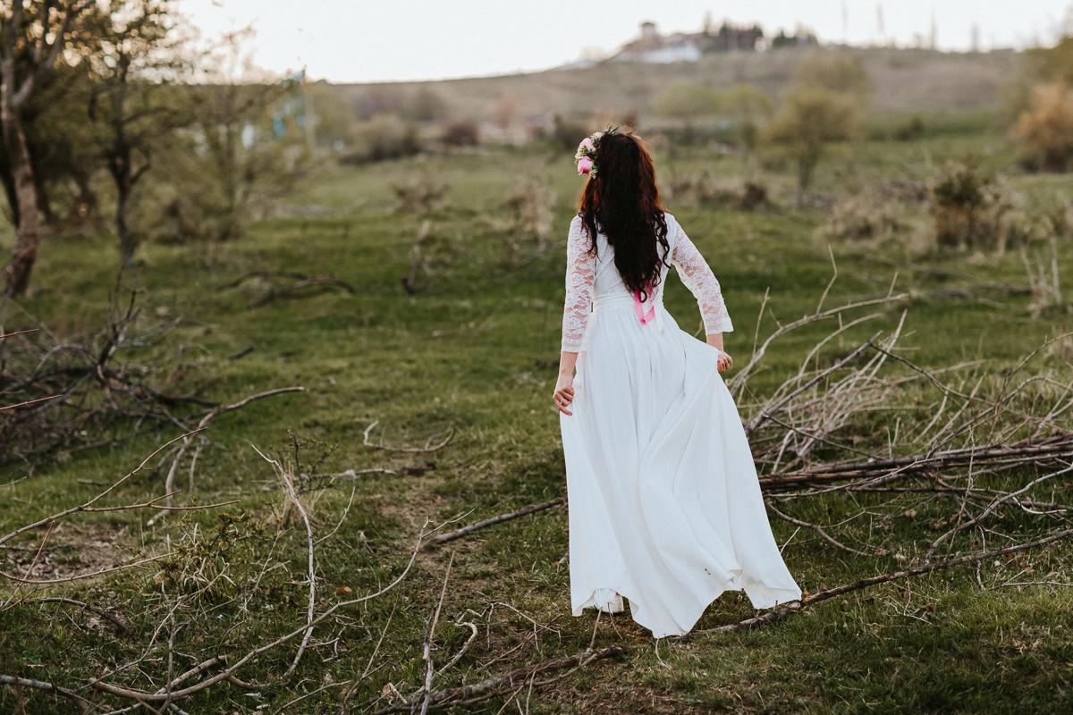 Ana_Easter_17