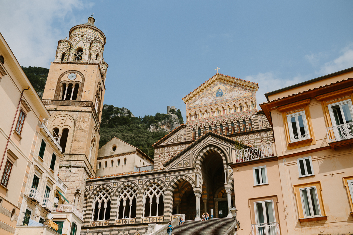 amalfi-coast-wedding-photographer_047