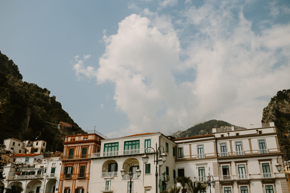 amalfi-coast-wedding-photographer_048
