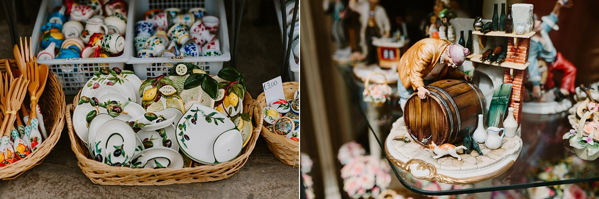 amalfi-coast-wedding-photographer_050