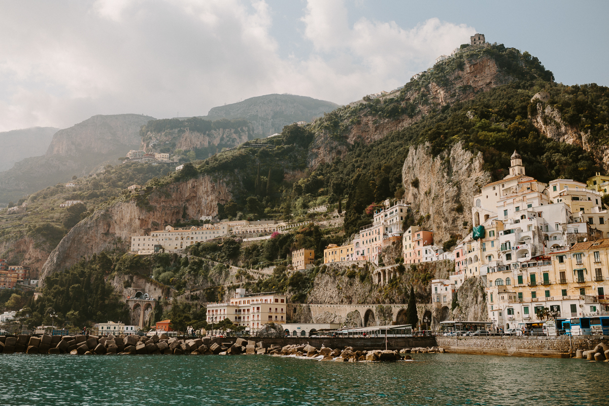 amalfi-coast-wedding-photographer_052
