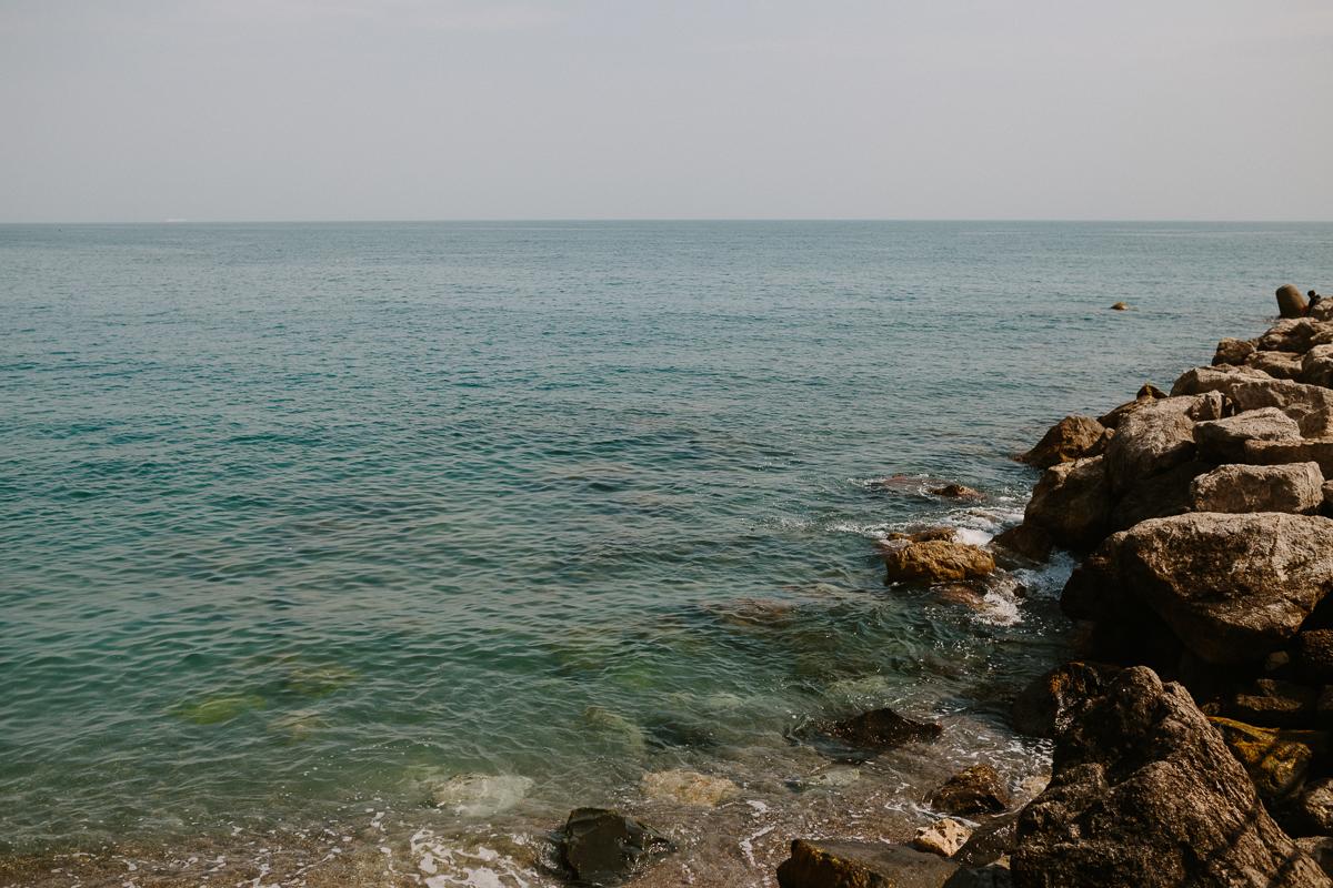 amalfi-coast-wedding-photographer_056