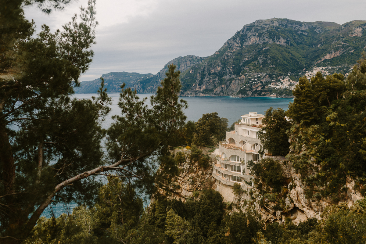 amalfi-coast-wedding-photographer_058