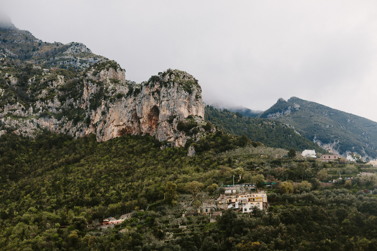 amalfi-coast-wedding-photographer_060