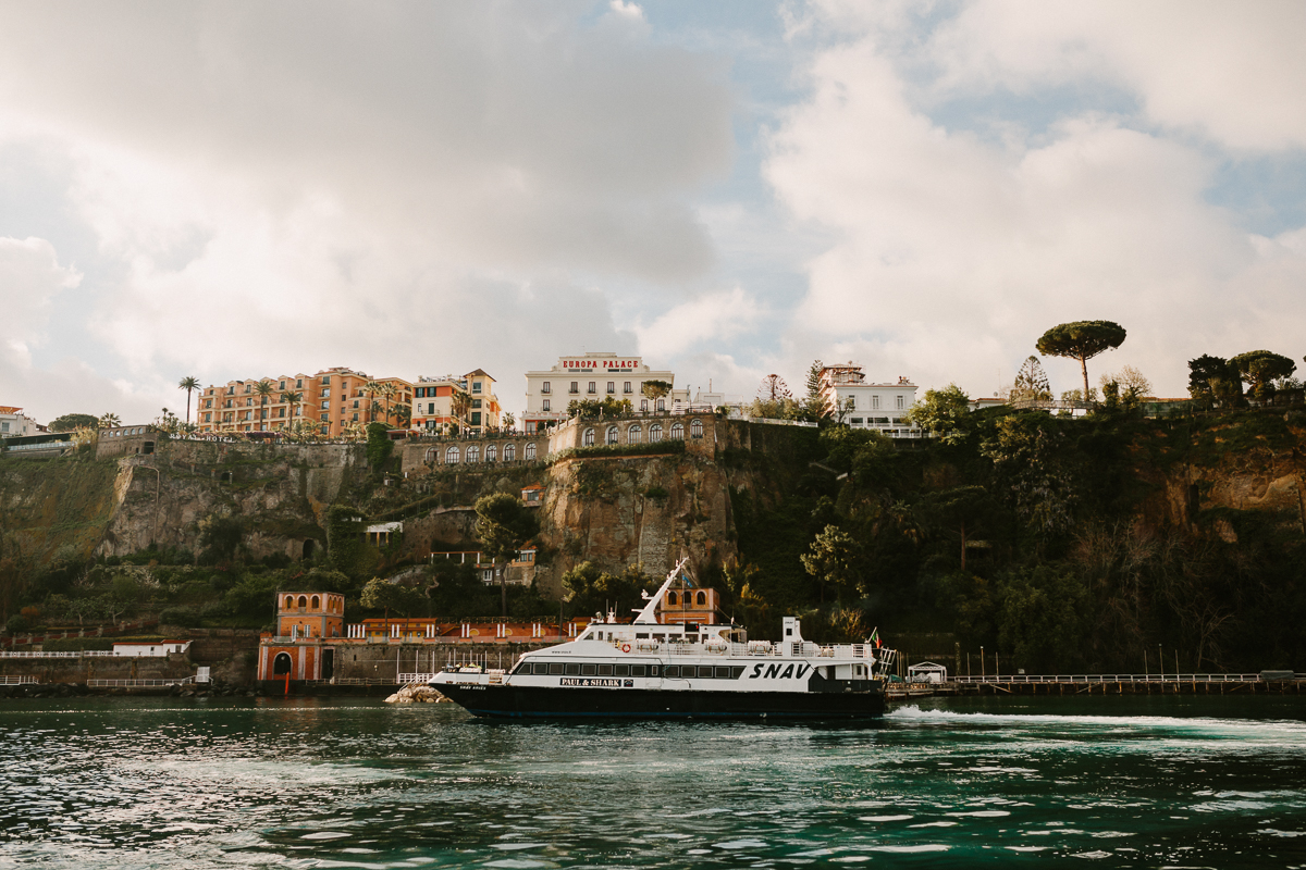 Capri-wedding-photographer-003