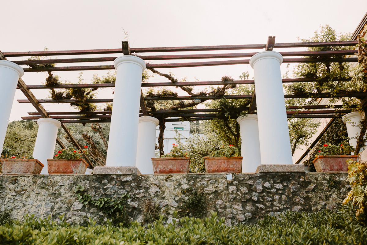 Capri-wedding-photographer-036