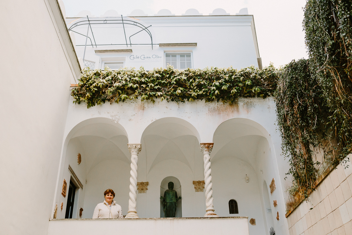 Capri-wedding-photographer-039