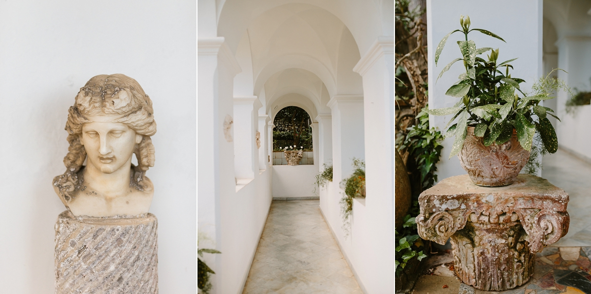 Capri-wedding-photographer-050