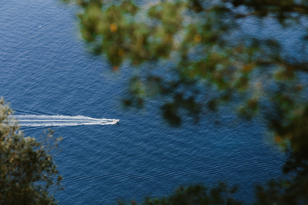 Capri-wedding-photographer-060