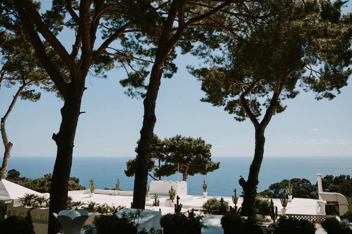 Capri-wedding-photographer-121