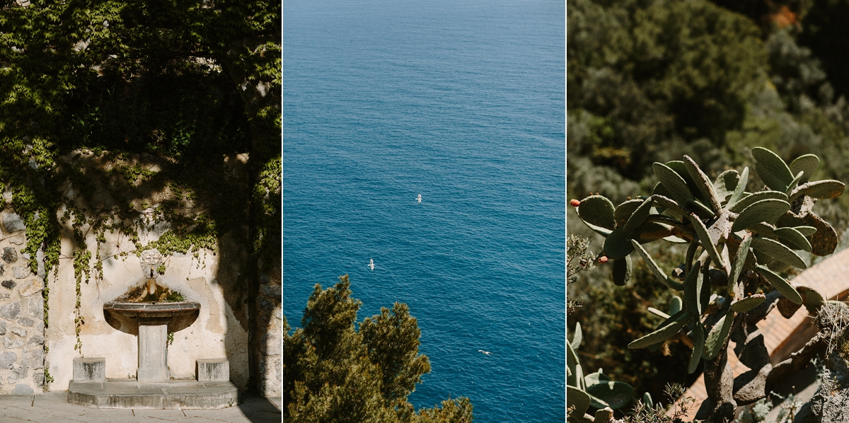 Capri-wedding-photographer-133