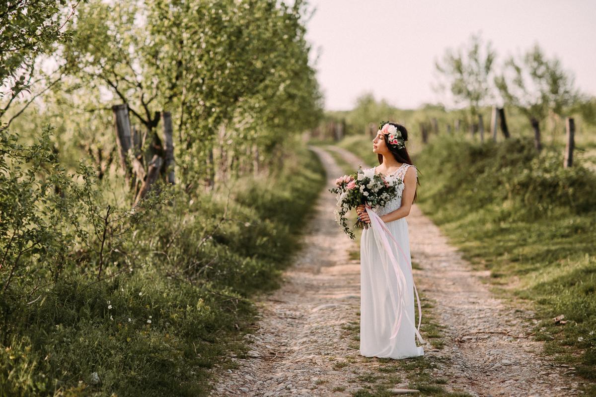 fotograf-nunta-bucuresti-02