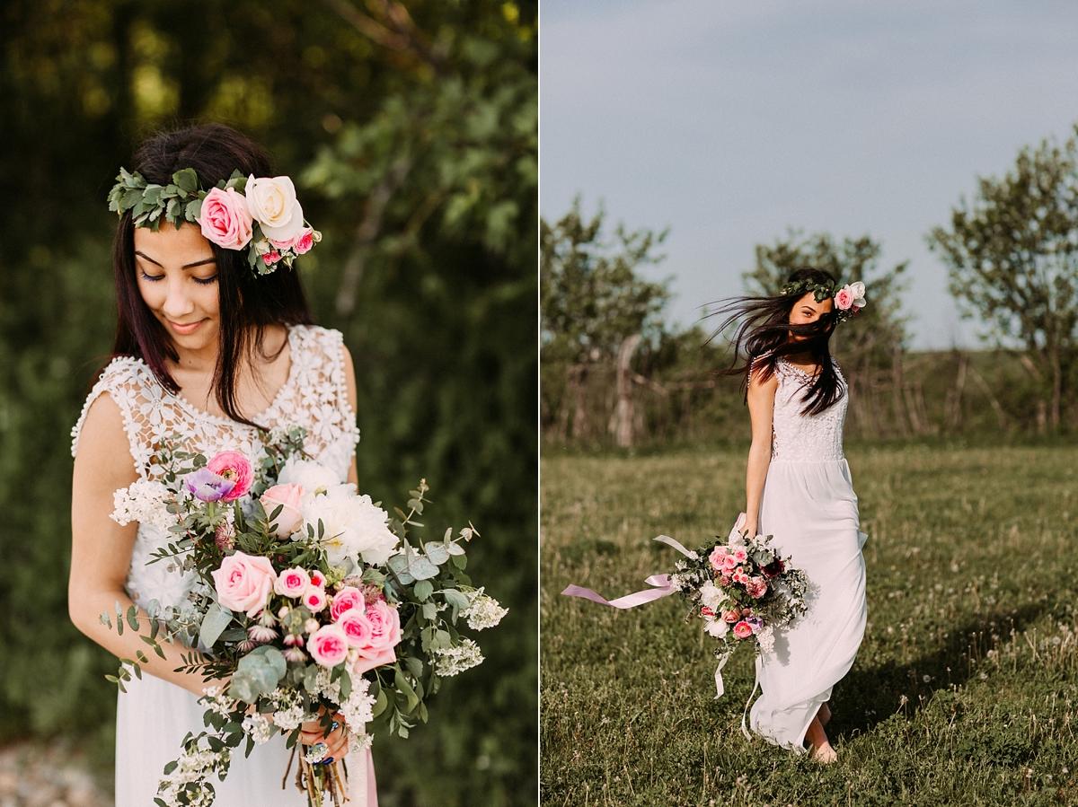 fotograf-nunta-bucuresti-03