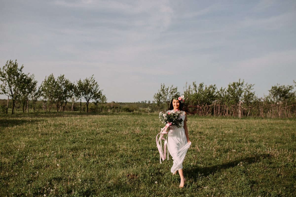 fotograf-nunta-bucuresti-04