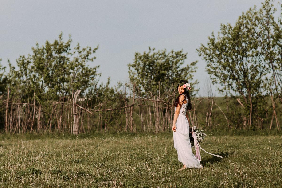 fotograf-nunta-bucuresti-05