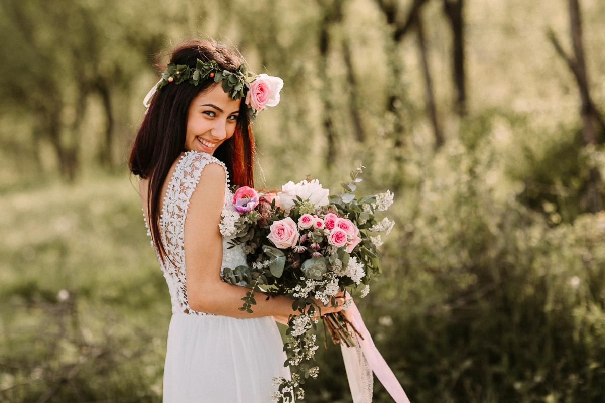fotograf-nunta-bucuresti-10