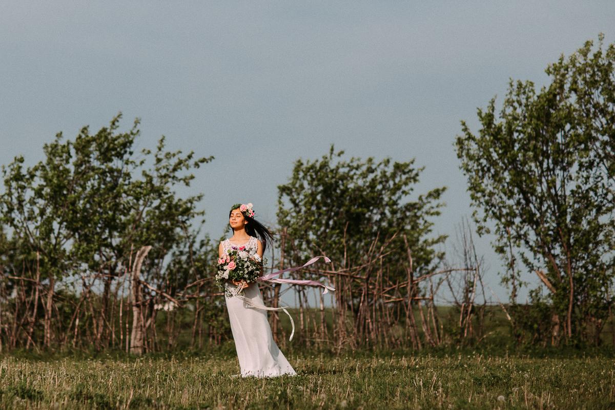 fotograf-nunta-bucuresti-12