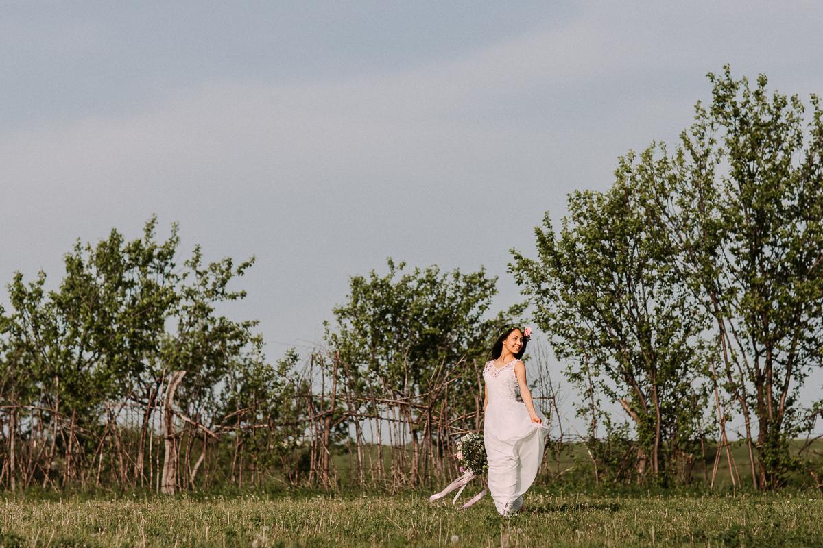 fotograf-nunta-bucuresti-17