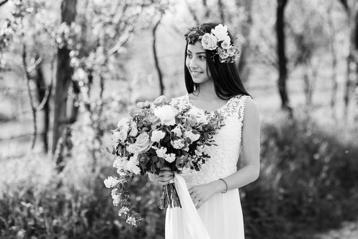 fotograf-nunta-bucuresti-18