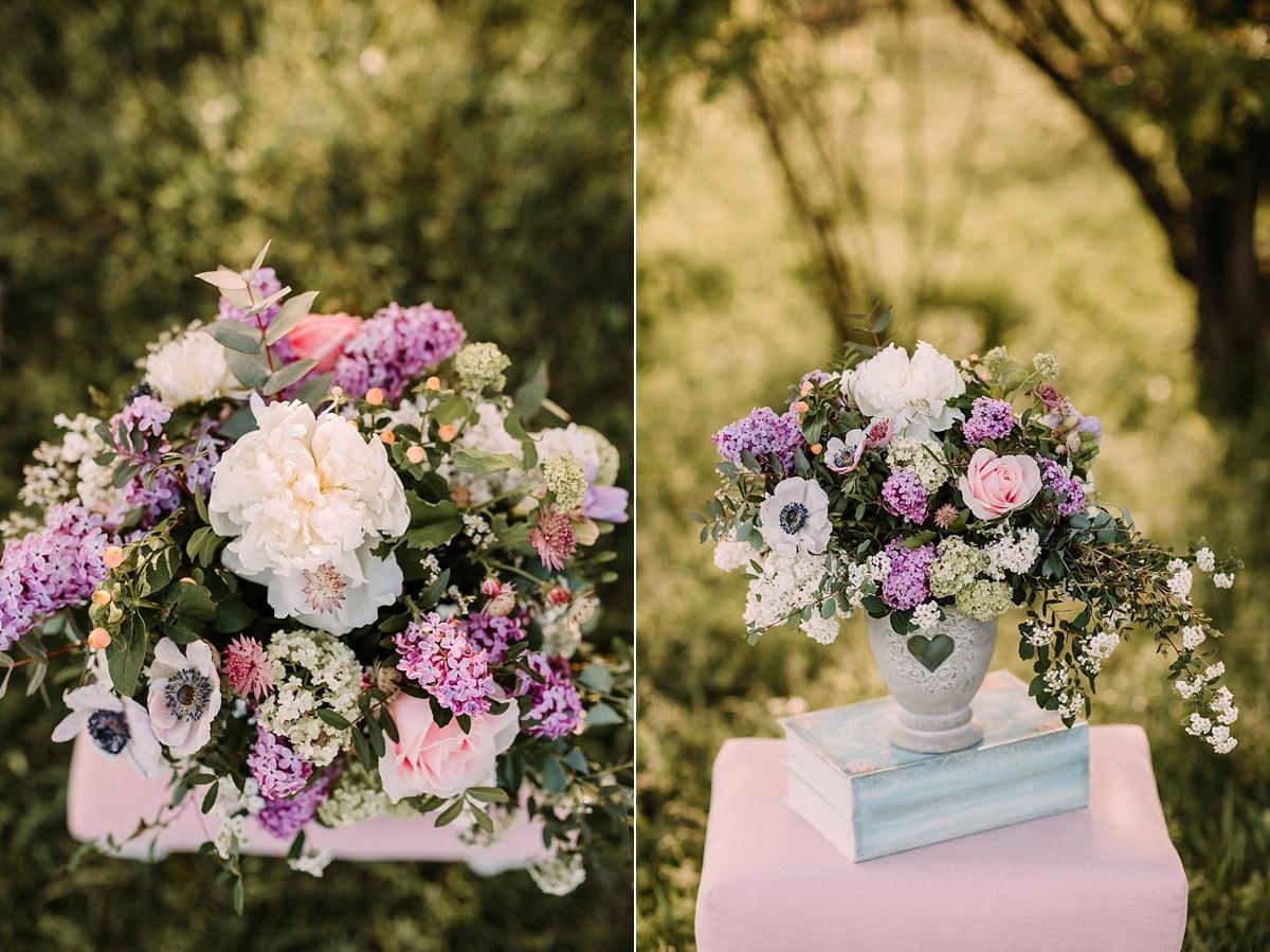 fotograf-nunta-bucuresti-19