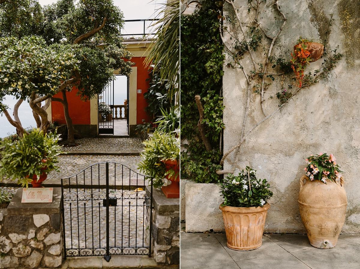 positano-wedding-photographer_019