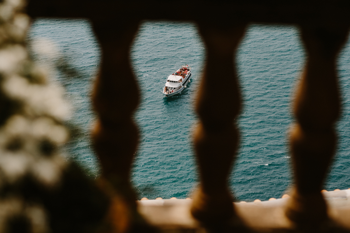 positano-wedding-photographer_020
