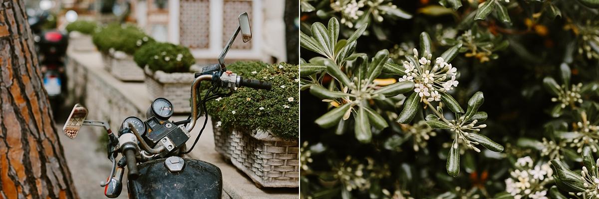 positano-wedding-photographer_023