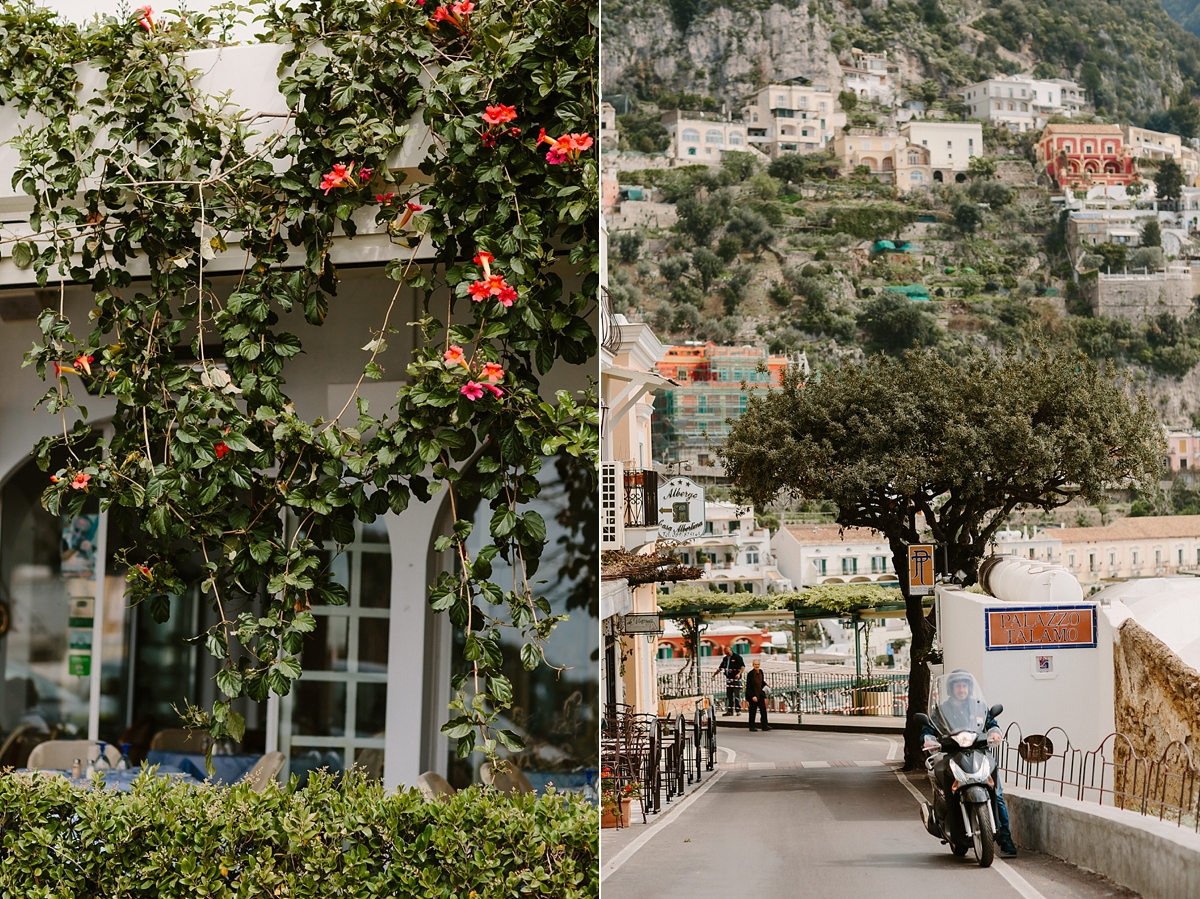 positano-wedding-photographer_031