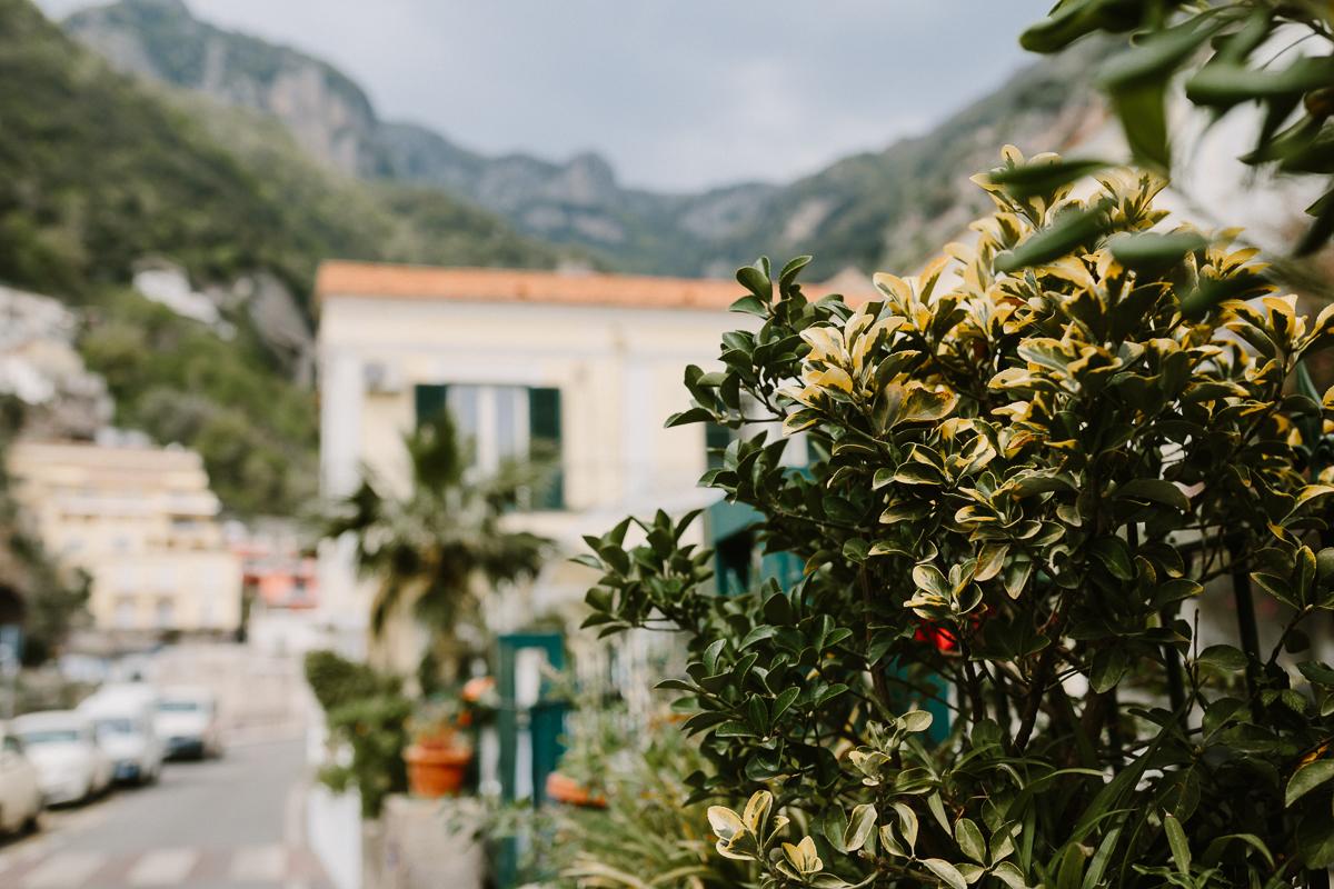 positano-wedding-photographer_032