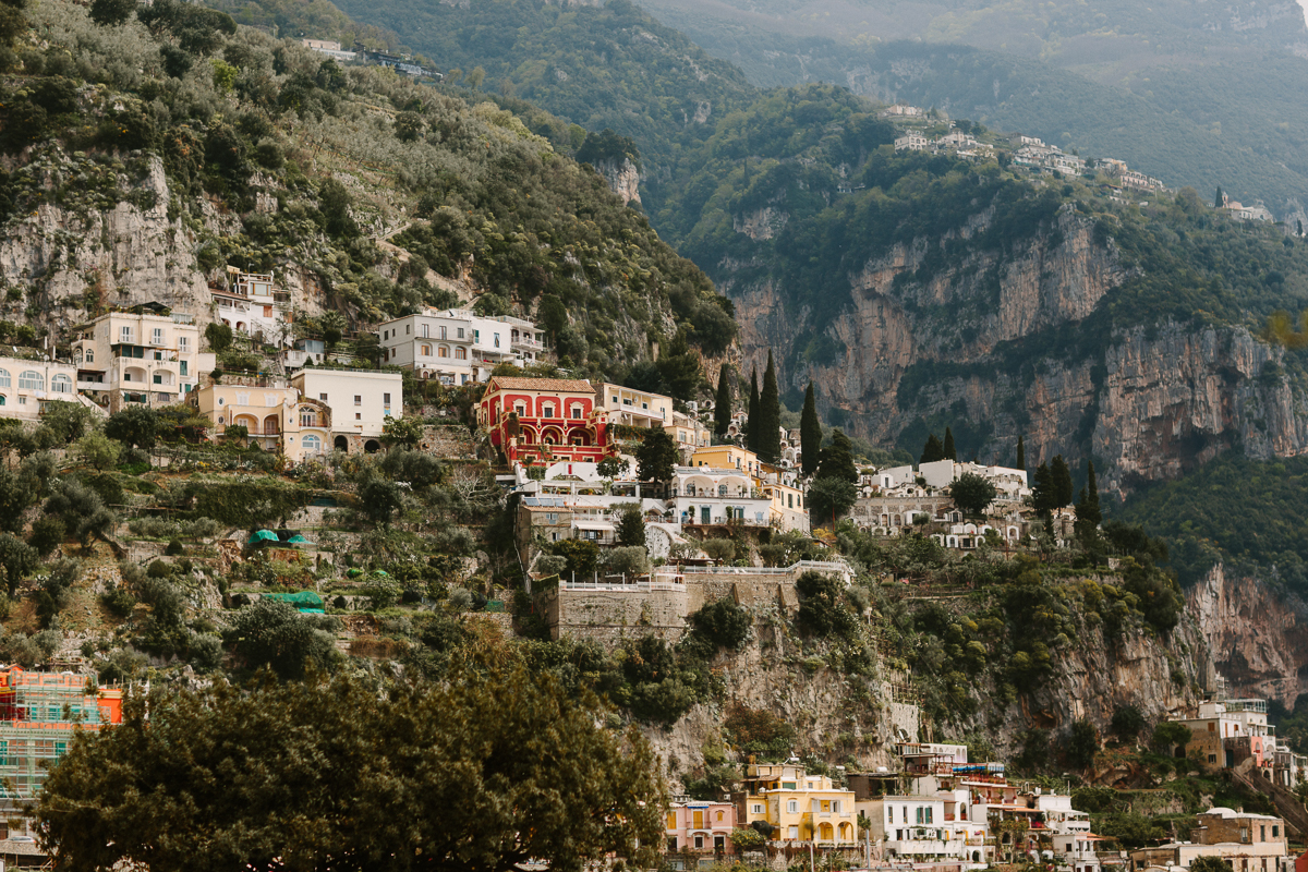 positano-wedding-photographer_033
