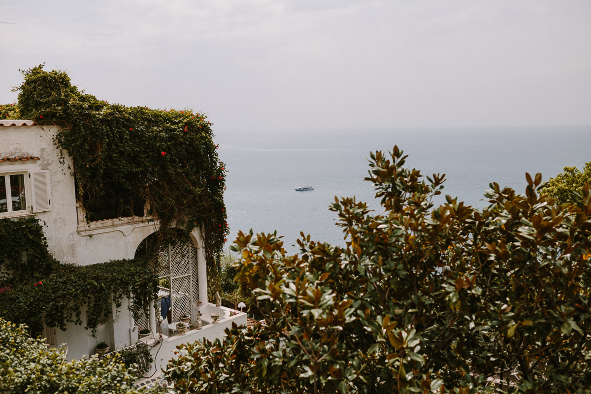 positano-wedding-photographer_034