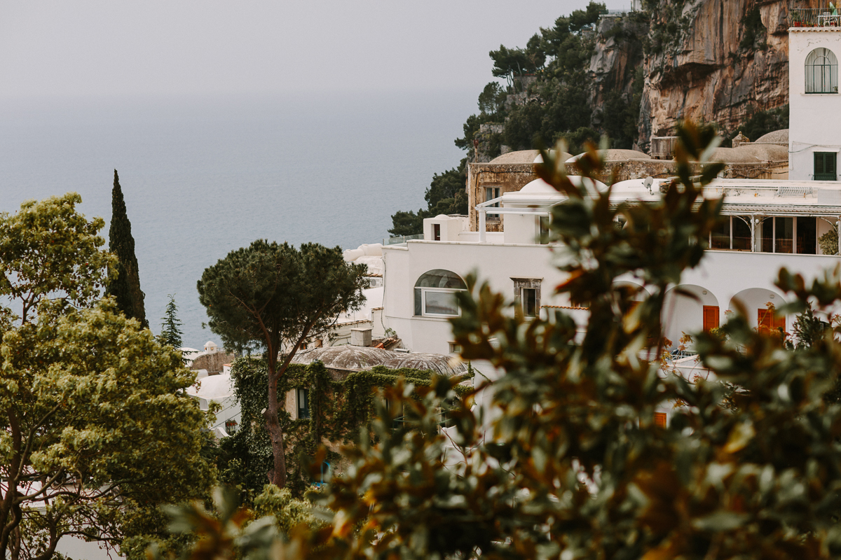positano-wedding-photographer_036